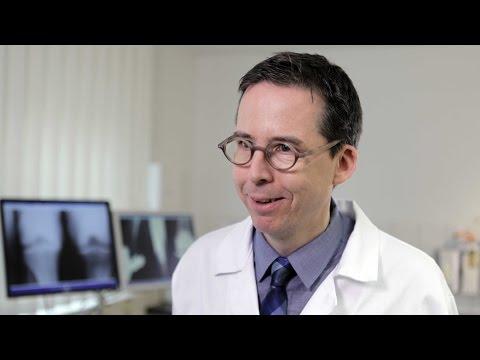 Magnetfeldtherapie in Osteochondrose der Lendenwirbelsäule