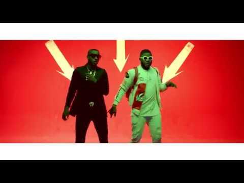 DJ Prince - Skaku Shaku (Official Video) ft Skales mp3