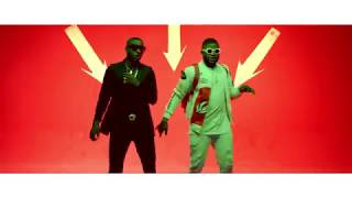 DJ Prince   Skaku Shaku (Official Video) Ft Skales