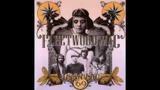 Fleetwood Mac - Need Your Love So Bad  (Shrine Auditorium, Los Angeles, January 25th 1969)
