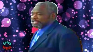 LEGLIZ BONDYE A   EVANGELISTE JOSEPH JACQUES TELOR