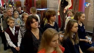 Россияне отмечают 24-ю годовщину выхода в свет главного закона страны