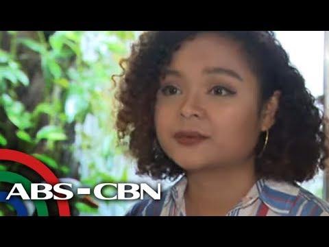 Dating 'Junior MasterChef' finalist, paparangalan ng UN | Bandila