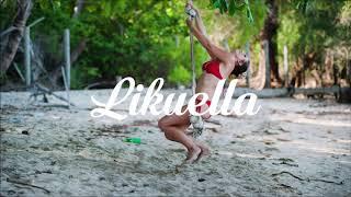 Fally Ipupa   Juste Une Danse (BENOS Remix)