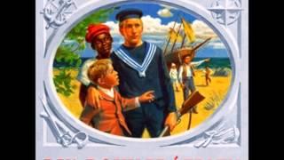 Jules Verne - Dva roky prázdnin