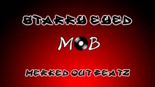 MerkedOutBeatz - Starry Eyed Instrumental