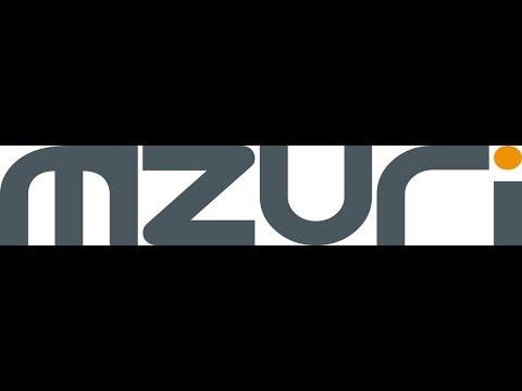 Продажа   Mzuri ProTil 4t