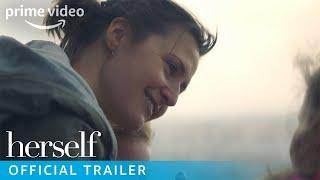 Herself (2020) Video