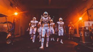 Texas Longhorns Football || 2019 - 2020 Hype Video || Pray For Em || ᴴᴰ