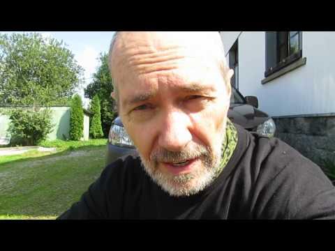 Ewa i Walla suisse anti aging