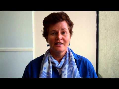 Jenny Bush: Stress Management Training Courses - Stress To ...