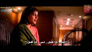 تحميل اغاني نصرت البدر سالني الليل وين اللي تحبهم مونتاج 2014 ehabokla MP3