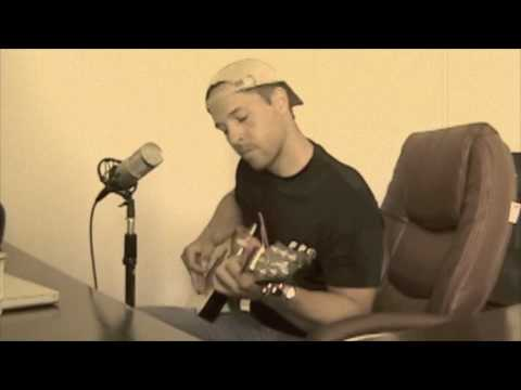 All I Need by Shawn Mcdonald Acoustic Cover
