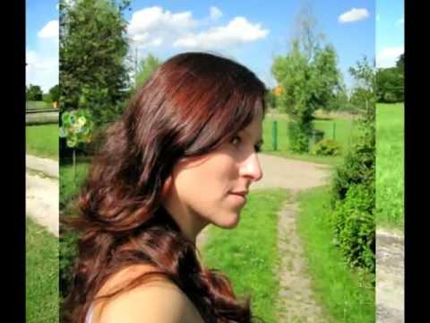Witaminy w kapsułkach do włosów, które można dodać do szamponu