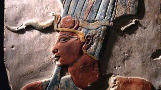 Staroveké dejiny a psychadelické pôvody náboženstiev
