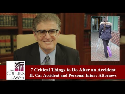 video thumbnail - Naperville Personal Injury Lawyer