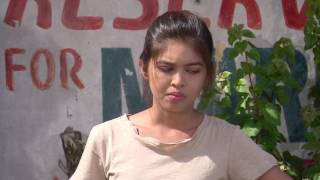 EB LENTEN 2017 - PRINSESA (FULL EPISODE)
