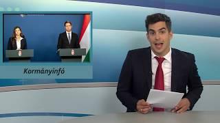 TV Budakalász / Budakalász Ma / 2020.06.04.