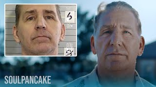 Why This Man Was Falsely Imprisoned For 23 Years