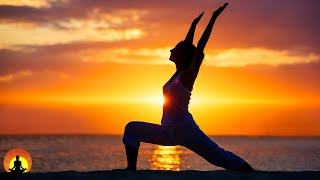Meditation Music, Yoga Music, Zen, Calm Music, Yoga Workout, Sleep, Spa, Healing, Study, Yoga, ☯3642