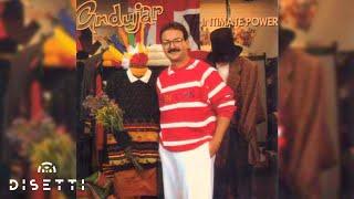 Abre Las Ventanas Al Amor (Audio) - Cheo Andujar (Video)