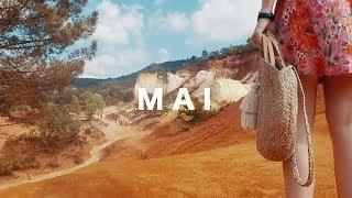 Mai - GoPro Short Film