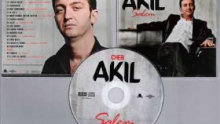تحميل و مشاهدة Cheb Akil Salem 2009 12 Zappe feat jerome prister MP3