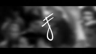 Video FANFAN///TANEČNICE///Release Party Official Video