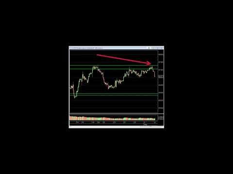 Как заработать деньги биткоин без вложений