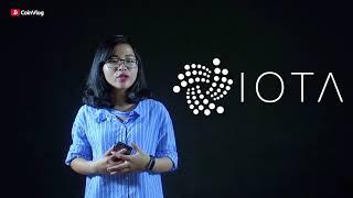 CoinDaily 1.2.2018 - Việt Nam nằm trong nhóm quốc gia đào Bitcoin lợi nhuận cao