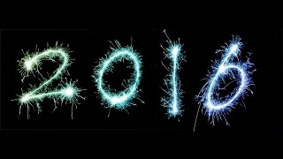 BEST OF 2015 / 2016 - EDM MIX