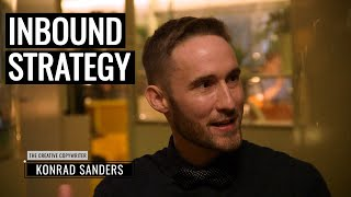 The Creative Copywriter - Video - 1