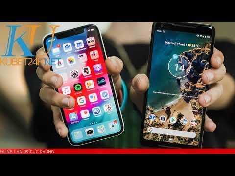 Nằm mơ thấy nhặt điện thoại đánh con gì? Giải mã giấc mơ thấy điện thoại - KUBET 24H