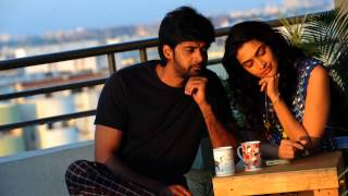 Neram Official Full Song - Sarabham