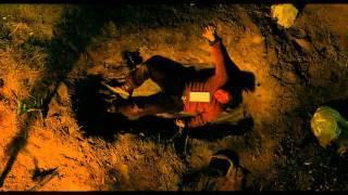 I Saw the Devil (2011) Video