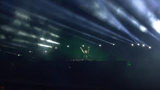 Luke Bond   U Vs Loud Luxury Feat. Brando   Body [Live At UMF2018]