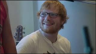 Galway Girl - Ed Sheeran - Songwriter