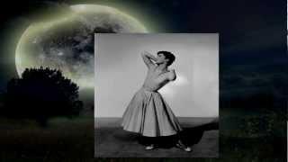 Debbie Reynolds - Moonglow