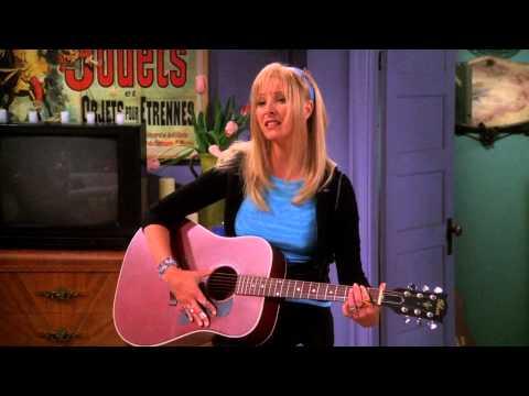 Música Chandler Gay