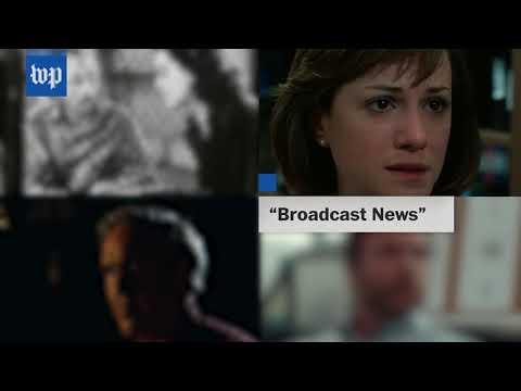 4 unforgettable scenes from journalism movies