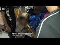 Download Video Polisi Temukan Motor Hasil Curian Di Kamar Pelaku Curanmor  - 86