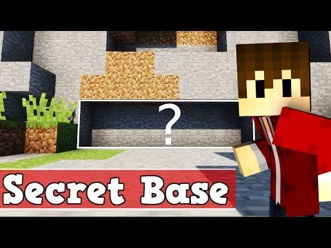 Wie Baut Man Ein Modernes Haus In Minecraft Minecraft Modernes Haus - Minecraft modernes haus bauen tutorial deutsch