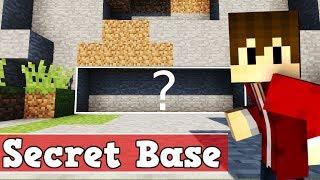 Wie Baut Man Ein Geheime Basis Unter Wasser In Minecraft - Minecraft haus unter wasser bauen