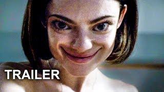 Truth Or Dare (Verdad o Reto) - Trailer Subtitulado Español Latino 2018 | Kholo.pk