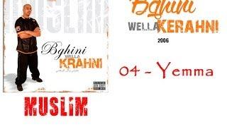 YEMMA TÉLÉCHARGER MP3 MUSLIM