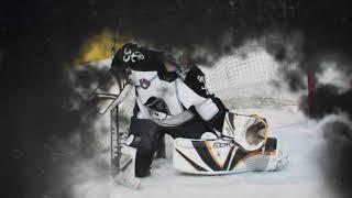 [MIL] Thanks for the memories, Pekka