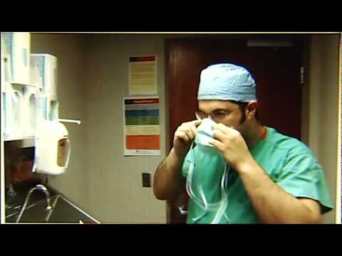Video Cushing's Syndrome