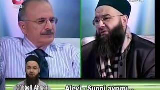 Flash TV Sohbeti 23 Eylül 2011