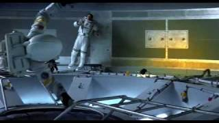 Trailer of Mission to Mars (2000)