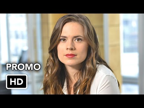 Conviction 1.06 (Preview)